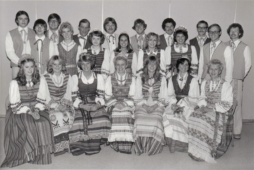 Ruta 1980