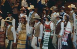 FIXED 1980 3
