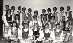 Ruta 1988