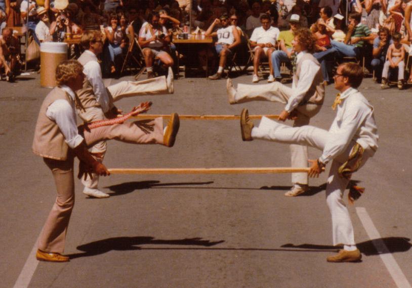 Mikita 1979
