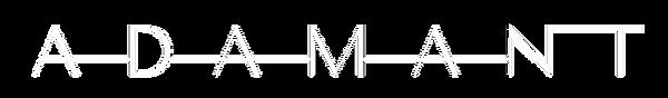 logo-Sander-wit-1000.png