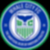 blog logo green.png