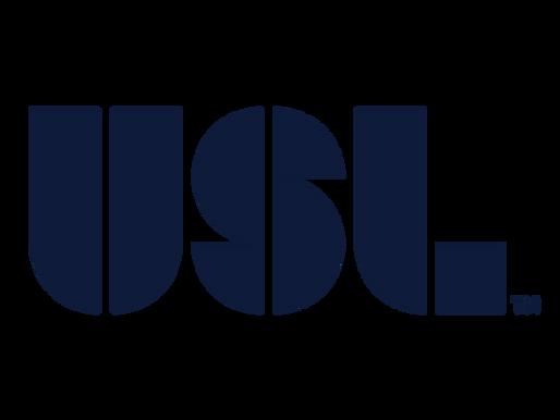 USL Players Unionize