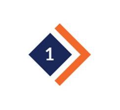 Prime Vector logo