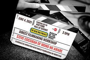 DirectFilmmaking .jpg