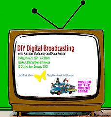 DIY Digital Broadcasting.jpg
