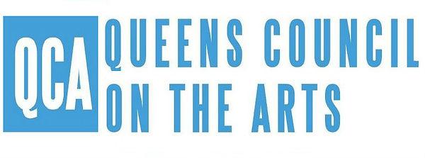 QCA-logo2.jpg