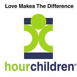 HC-Logo-with-Trademark.jpg