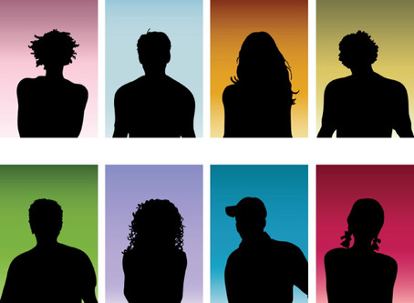 Our Youth Today:  Lessons about LGBT acceptance