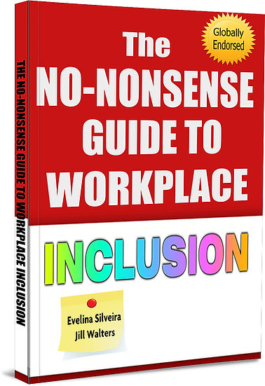 The No-Nonsense Guide to Workplace Inclusion