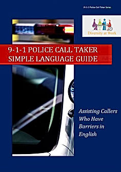 9-1-1 Language Barriers