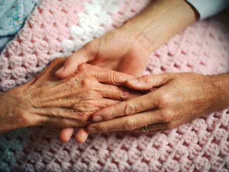 The Complicated Dynamic of Racism in Long Term Care