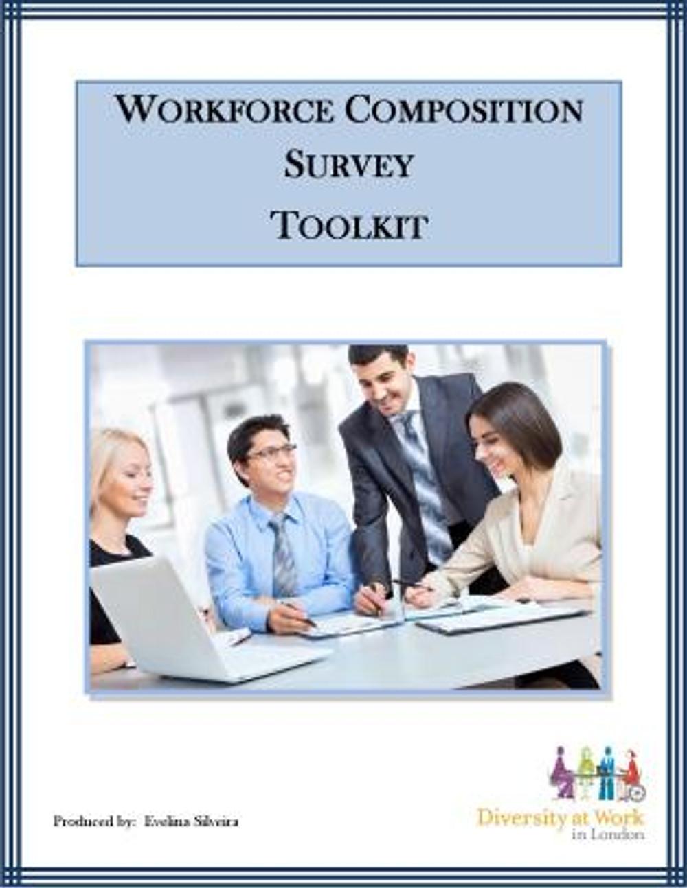 workforcesurvey