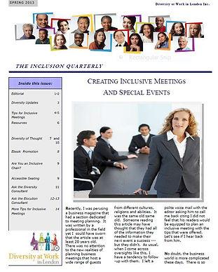 InclusiveMeetings.JPG