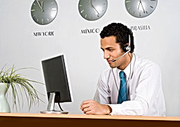 WEBINAR - Serving Customers With  English Language Barriers Over the Phone  (1)