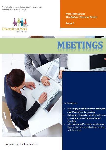 meetingpromo