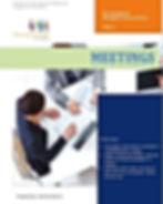 meetingswebsiterev.jpg