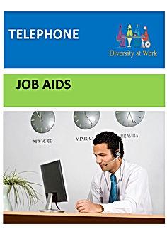 TelephonejOBaID.jpg