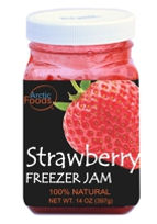 Strawberry Jar Front_Website Adjusted.jp