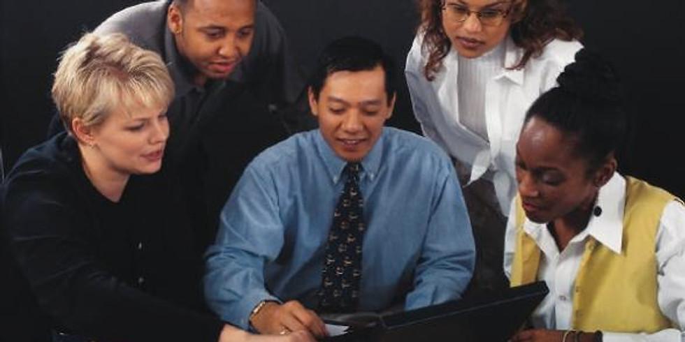 RESPECTFUL WORKPLACE -Anti-Bullying/Harassment  (1)