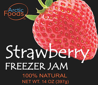 Strawberry Freezer Jam 14 oz Website.jpg