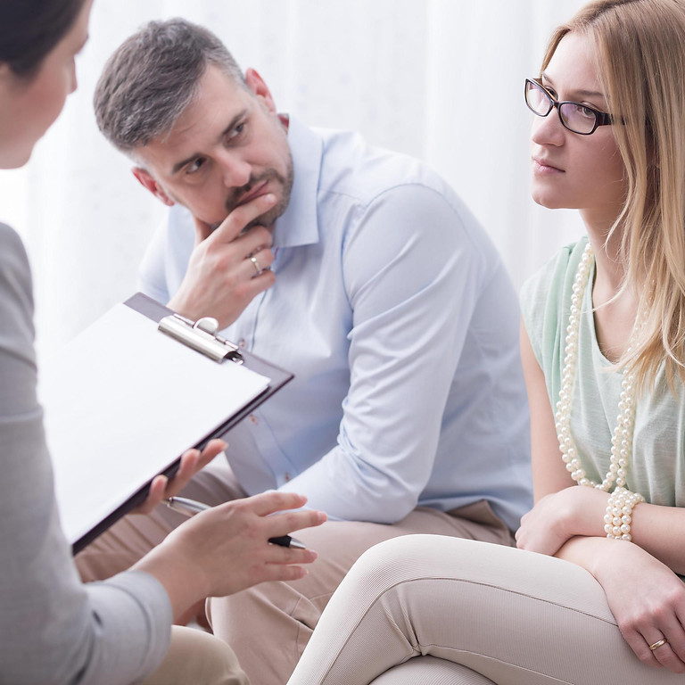 COURSE - Tactful Communication for the Workplace