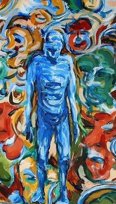 lewy-body-dementia-2965713_640-e1515973823994.jpg
