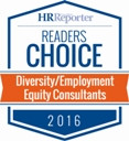 CHRR2159-16 HR_readers choice_div-emp-equity