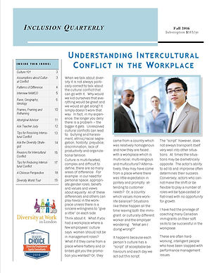 CulturalConflict.Issue2016.jpg