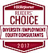 CHRR4940-17 readers choice seal_div_emp_