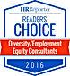 CHRR2159-16 HR_readers choice_div-emp-eq
