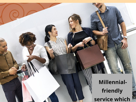 Millennial-Friendly Businesses Which Attract, Sustain and Grow Businesses