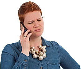 WEBINAR - Overcoming Language Barriers On the Phone