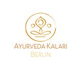 designenlassen_ayurveda_kalari_berlin_47