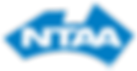 NTAA-logo.png