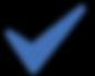 AdobeStock_194617531hackenblau.png
