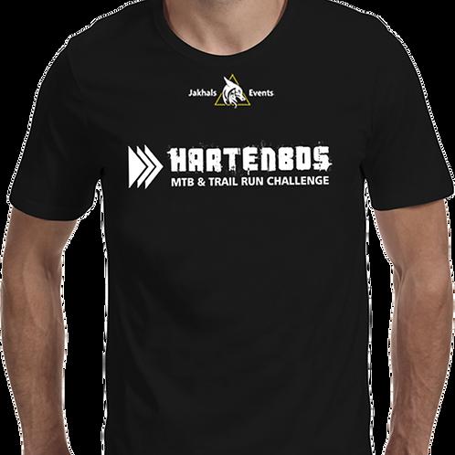 Hartenbos MTB & Trail Run