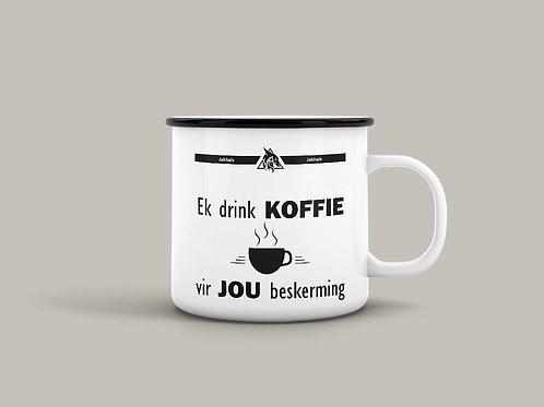 Afrikaans Mug Range 02