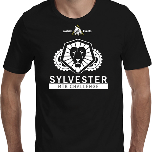 Sylvester MTB Challenge