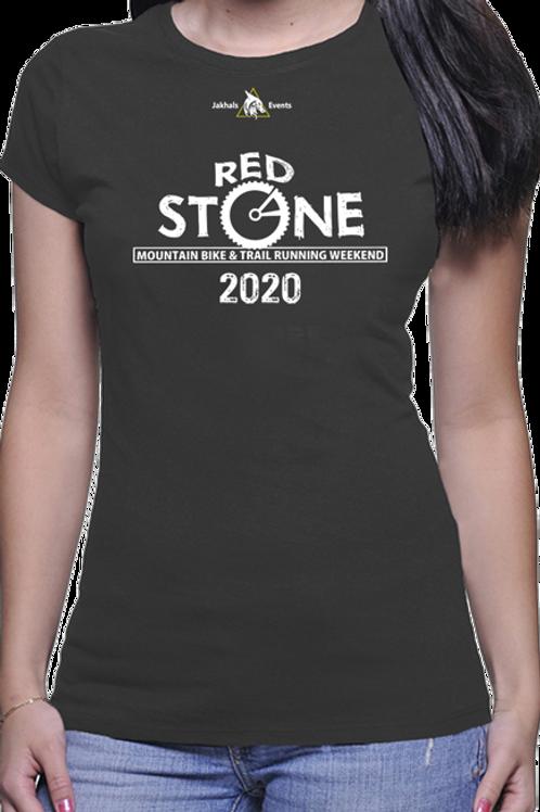Redstone MTB & Trail Run