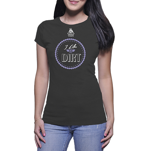 Ladies Shirt 3
