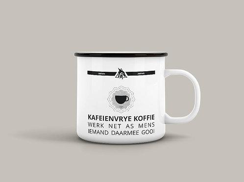 Afrikaans Mug Range 04
