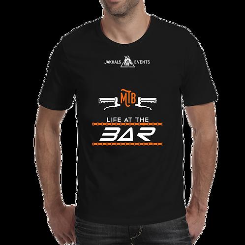 Men's Shirt 5