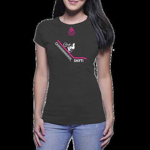 Ladies Shirt 9