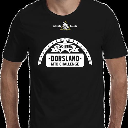 Rooiberg Dorsland MTB Challenge