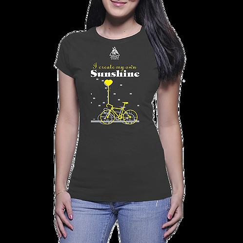 Ladies Shirt 12