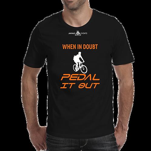 Men's Shirt 12