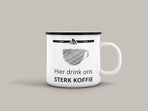 Afrikaans Mug Range 09