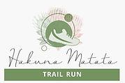 V2_Hakuna Matata Logo_entry ninja.jpg