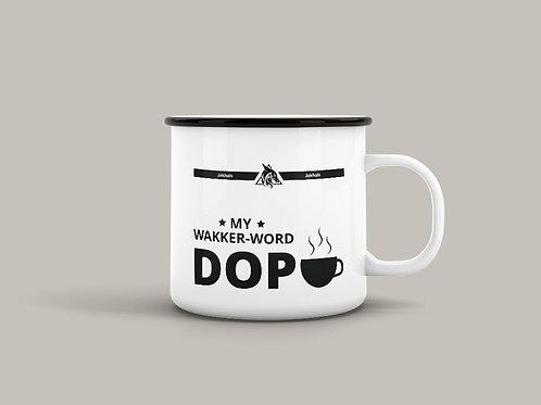 Afrikaans Mug Range 05